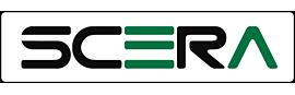 Logo Scera