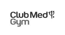 Club Med Gym