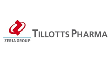 Tillotts Pharma
